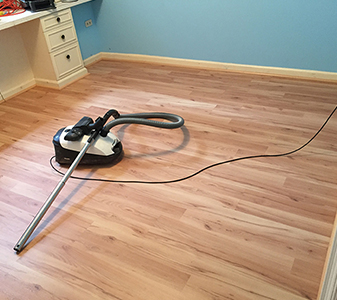 Wood Flooring Projects by Class Carpet & Floor