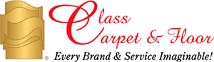 Class Carpet & Floor | Every Brand & Service Imaginable!