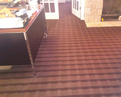 Island Beach Realty - Hicksville NY | flooring project by Class Carpet
