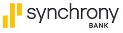 Synchrony Bank