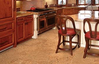 Cork Flooring | Levittown NY
