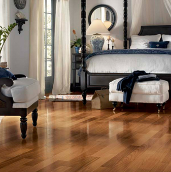 Hardwood Flooring | Class Carpet & Floor Superstore Levittown NY