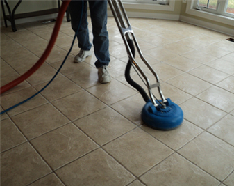 Tile & Grout Cleaning | Class Carpet & Floor Superstore Levittown NY