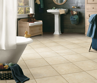 Tile & Stone Store | Class Carpet & Floor Superstore Levittown NY