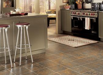 Vinyl Flooring Store | Class Carpet & Floor Superstore