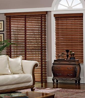 Window Blinds | Class Carpet & Floor Superstore
