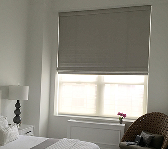 Window Treatment Projects by Class Carpet & Floor