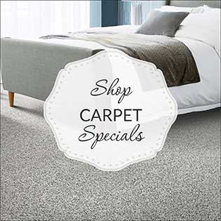 Shop carpet specials at Class Carpet in Levittown.