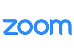 Schedule your zoom consultation.